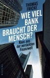 Bankenausstieg COVER neu