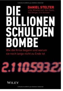 die-billionen-schuldenbombe-stelter-de-20091