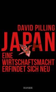 Pilling_Japan_U1.indd
