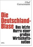 0deutschlandblase