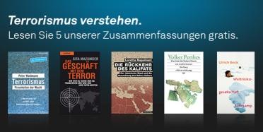 FreeReadingList-Terrorism-GER-TW