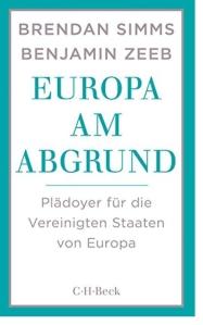 0Europa-am-Abgrund