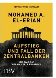 mohamed-erian