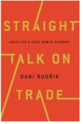 straight-talk-on-trade_pic