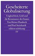 globalisierung_